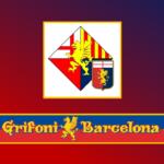 ESCLUSIVA CG – Intervista a Marc Ferrer, leader dei Grifoni Barcelona