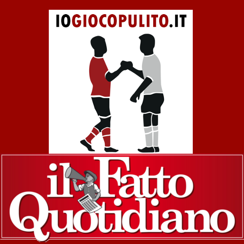 http://www.matteocalautti.com/wp-content/uploads/2016/05/Blog-Io-Gioco-Pulito-banner.png