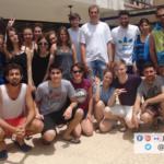 Breve racconto di una meravigliosa settimana a Cipro | Short story of a magnificent week in Cyprus