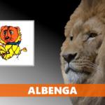 MERCATO – Nuovo allenatore e roster ringiovanito ad Albenga