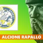 ESCLUSIVA LS – Moscotto: «Periodo di assestamento, abbiamo giocato da squadra»