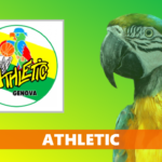 PROMO – Athletic: «Decima vittoria in un campo ostico, ottimo esordio di Masnata»