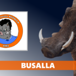 SERIE D – Busalla: «Sconfitta meritata, tre ottimi quarti nonostante assenze importanti»