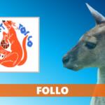 MERCATO – Follo saluta pubblicamente gli ex canguri Rinaldi e Benites