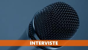 Interviste Liguria a Spicchi