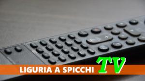 Liguria a spicchi TV