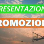 PROMO – Oggi comincia il campionato: breve presentazione dei tre gironi