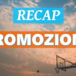 PROMO – Focus sui Playoff e presentazione di gara-1 delle finali