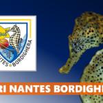 PROMO – Rari Nantes Bordighera: «Mura di casa favorevoli, partita sempre condotta»
