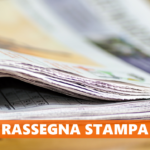 SV SPORT – Coach Accinelli: «Frenati dagli infortuni, l'obbiettivo è andare avanti con il progetto»