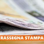 TELEGENOVA – Intervista a Luigi Cornaglia, dirigente dell'Ardita Juventus (VIDEO)