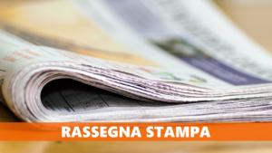 Rassegna stampa Liguria a Spicchi
