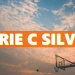 SERIE C – La sfida tra Esperia Cagliari e Virtus Civitanova in diretta streaming su Directa Sport Live TV