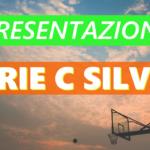 SERIE C – Presentazione 2° giornata d'andata 2016/17