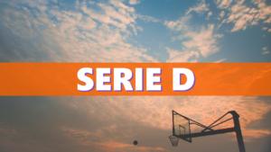Serie D Liguria a Spicchi