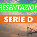 SERIE D – Presentazione gare-1 dei quarti di finale Playoff 2017/18