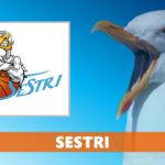 MERCATO – Doppio colpo in casa Sestri per la Serie C: firmati Gualandi e Guida
