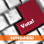 SONDAGGIO – Quale la favorita per la vittoria dei Playoff di Serie D?