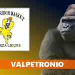 ESCLUSIVA LS – Lo straordinario commento di coach Vaccaro sulla vittoria contro l'Athletic