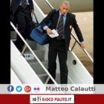 Ronaldo claudicante al ritorno dai Mondiali di Francia 2002. © Edited by MATTEO CALAUTTI