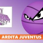 #COMMENTATE – Ardita Juventus: «Vincerla, perderla e rivincerla»