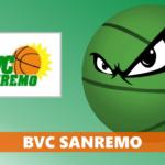 SERIE D – BVC Sanremo: «Tornati a mani vuote ma squadra viva e vegeta»