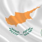 CALCIO: Cipriote al cardiopalma nei preliminari europei