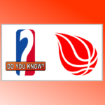 Do you know? – One-franchise men nella NBA