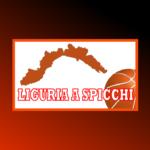 Pausa estiva terminata: sta per cominciare la quarta stagione di Liguria a Spicchi