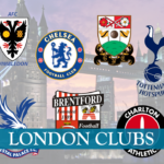 #LondonClubs, vademecum provvisorio sulle londinesi nella prossima stagione inglese