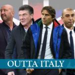 Conte, primato e gloria: unico italiano a resistere sulle panchine inglesi