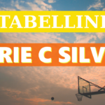 SERIE C – Tabellini 3° giornata d'andata 2018/19