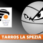 MERCATO – Andrea Russo raggiunge coach Padovan alla Tarros
