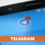 Al via il nuovo canale Telegram ufficiale di Liguria Spicchi