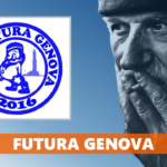 PROMO – Futura Genova: «Un 2018 partito male, totale assenza di testa in partita»