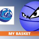 SERIE D – MY Basket: «Non un semplice esordio casalingo, tifoseria più calda che mai»
