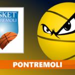 PROMO – Pontremoli: «Serata buia, sconfitta condizionata da assenze pesanti»