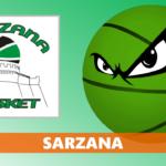 MERCATO – Rivoluzione a Sarzana: via Jonikas, Maffei, Polverini e Salazar