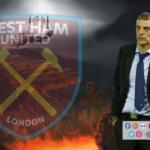 Crisi senza fine in casa West Ham: cause e possibili scenari