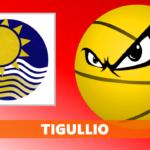 ESCLUSIVA LS – Coach Pieranti: «Nulla contro la Diego Bologna, sposo volentieri il progetto di Tigullio»