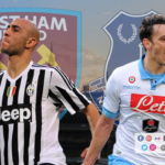 Attesa la firma di Zaza al West Ham, Gabbiadini vicino all'Everton