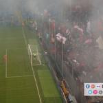 PHOTOGALLERY – Derby della Lanterna in 22/10/2016