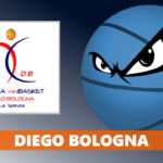 SERIE D – Diego Bologna: «Gara dura ed equilibrata, grande soddisfazione»