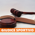 SERIE C – Indiscrezione: la sentenza del Giudice Sportivo sul caso Pegli vs Recco