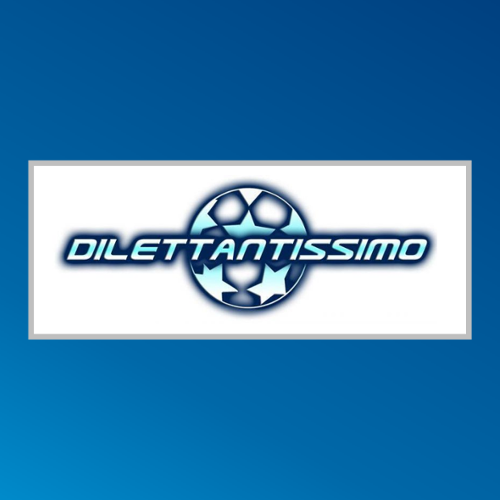 https://www.matteocalautti.com/wp-content/uploads/2016/10/Logo-quadrato-Dilettantissimo.png