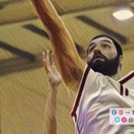 Atleta della settimana del CUS Genova: Marcello Mangione