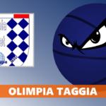 PROMO – L'Olimpia Taggia presenta al pubblico Luca Gilardino