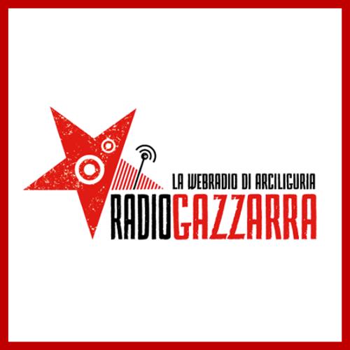 http://www.matteocalautti.com/wp-content/uploads/2016/10/Radio-Gazzarra.png