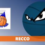 ESCLUSIVA LS – Coach Pizzonia: «Giocato male, avversari ostici che ci hanno dato filo da torcere»