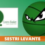 SERIE C – Sestri Levante: «Terza vittoria di fila, una delle gare più difficili della stagione»
